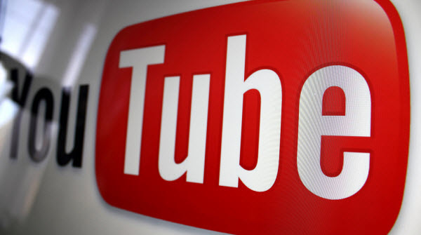 Unblock Youtube in Pakistan: Acces Youtube with full speed without proxies