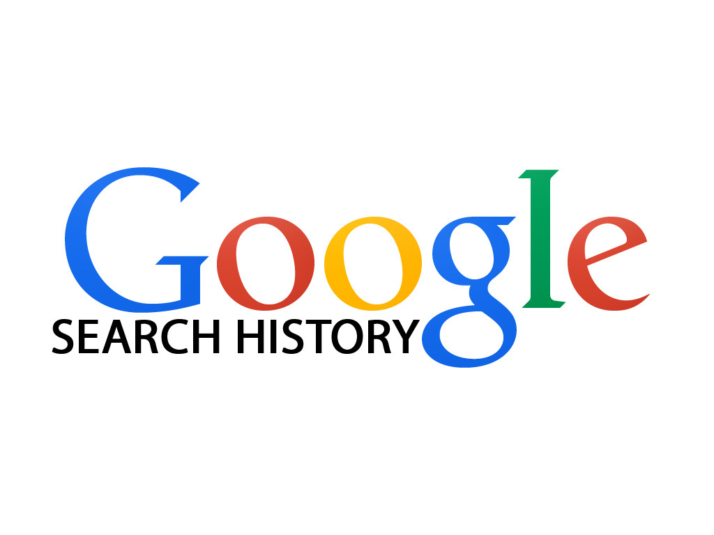 how to clear search history on google incognito