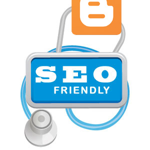 How to make Blogger templates SEO friendly?