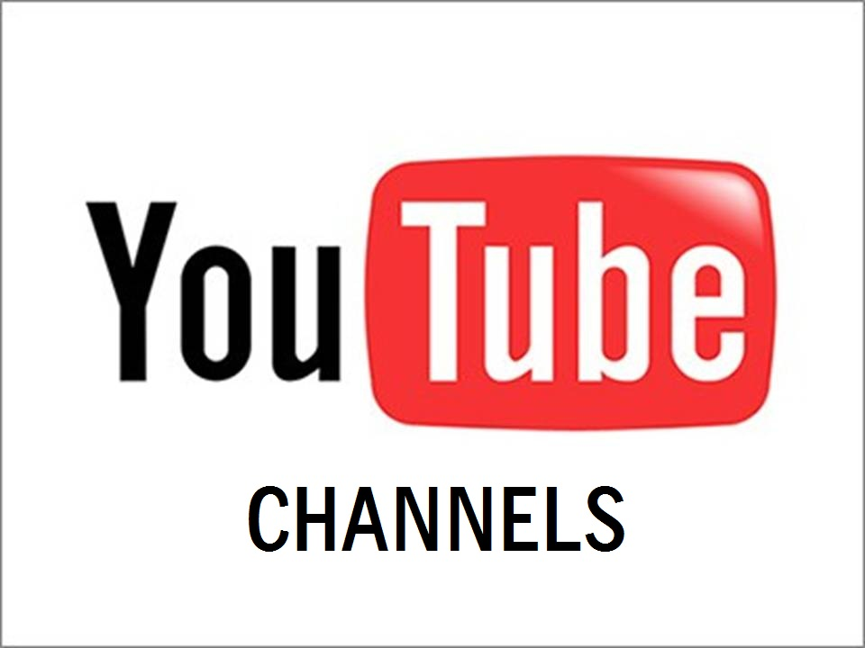Youtube Millionaires: 5 People who earn millions from Youtube