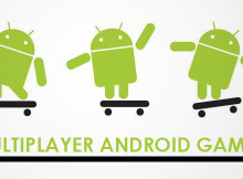 multiplayer-android-games-1309964173