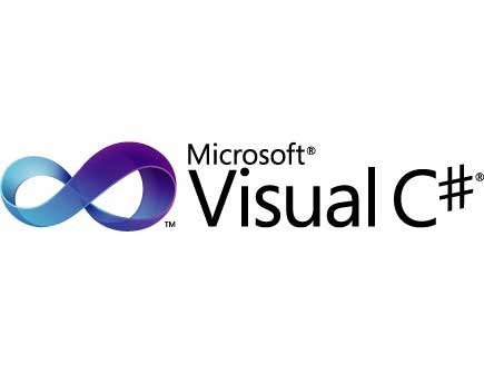 Learn C# for Beginners – Microsoft Virtual Academy