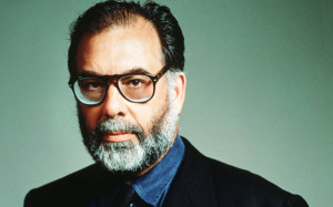 Francis Coppola net worth