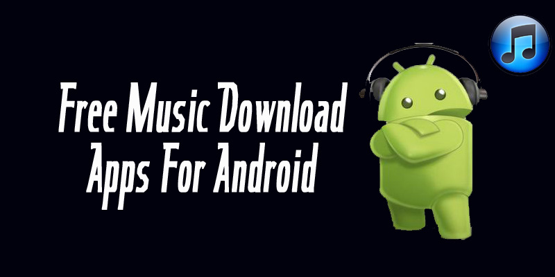 download android apps for free