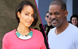 Jada-Pinkett-Smith & Will Smith net worth