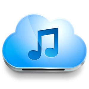 Music Download Paradise Free Mp3 Downloader Android App - Best Music Downloader - Free Music Downloade