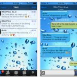 yak messenger -texting apps that can receive pictures