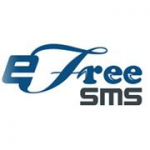 e free sms -- prank text your friends.png