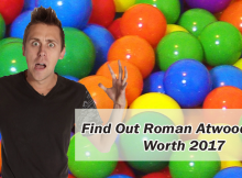 roman atwood net worth 2017.png