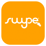 swype - best keyboard for android