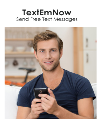10 Best Free SMS sites to send anonymous SMS from fake number