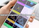 best Android wallpapers apps for 2017.jpg