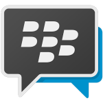 blackberry messenger - android messenger