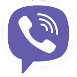viber text messaging app and video calling
