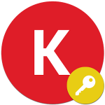 knock app