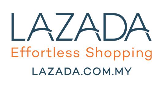 Lazada Voucher Codes Malaysia 2017