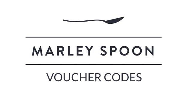 marley spoon voucher code australia