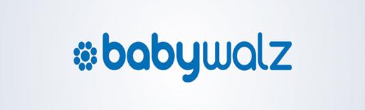 Baby-Walz Discount Codes Logo