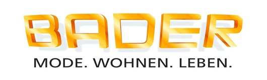 Bader Vouchers and Discount Codes Logo