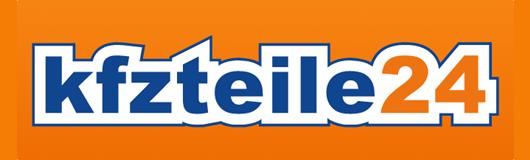 Kfzteile24 Discount Codes Logo