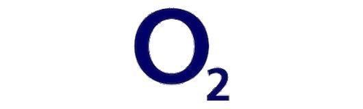 o2 DE Promo Codes Logo
