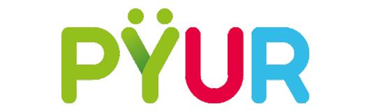 PYUR Discount Codes Logo