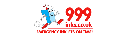 999inks Voucher Codes Logo