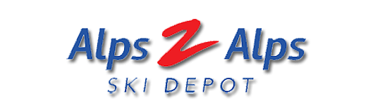 Alps2Alps Voucher Codes Logo