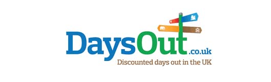 Days Out Logo