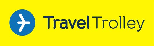 Travel Trolley Discount Codes Logo