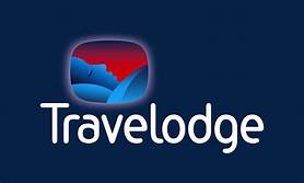 Travelodge Discount Code & Vouchers 2019 Logo