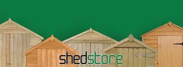 shedstore discount code 25% Off promo code dec 2020