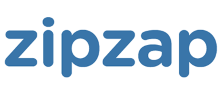 Pay using Zipzap payments on youfoodz