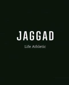 Best Jaggad discount codes online 2021
