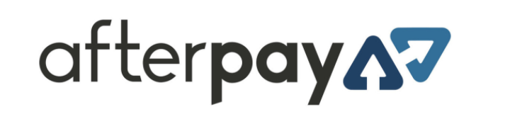 use afterpay on youfooz