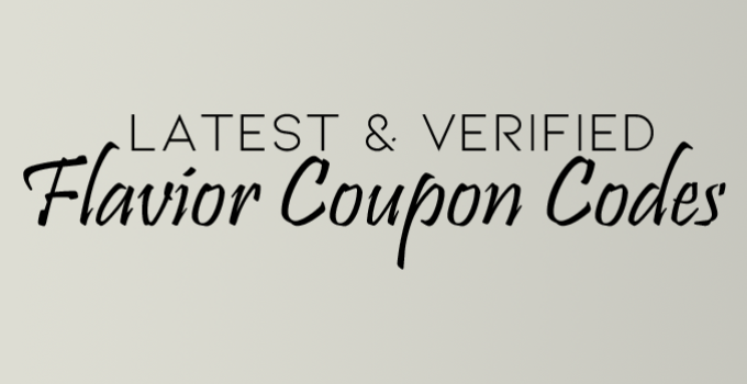 flaviar coupon code